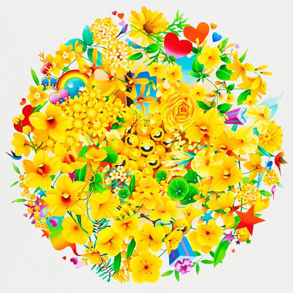 6_Kangyeon-Yeo_bouquet2.jpg