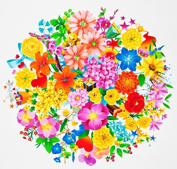 6_Kangyeon-Yeo_bouquet1.jpg