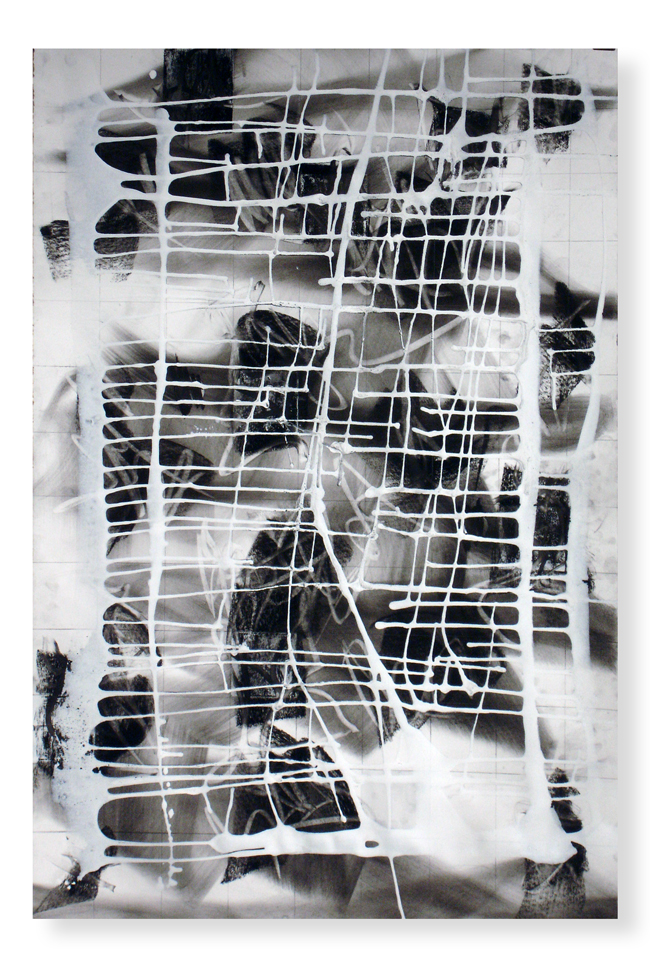 6.MarkWiener_cross narrative untitled series_graphite,charcoal,acrylic and sumi ink on paper_2011_4200.jpg